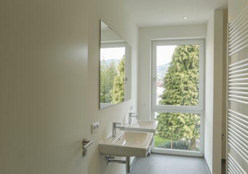 Neubau Mehrfamilienhäuser_008