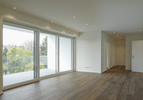 Neubau Mehrfamilienhäuser_017