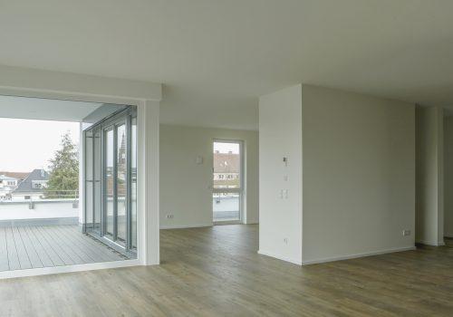 Neubau Mehrfamilienhäuser_020