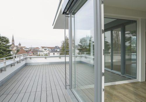 Neubau Mehrfamilienhäuser_021