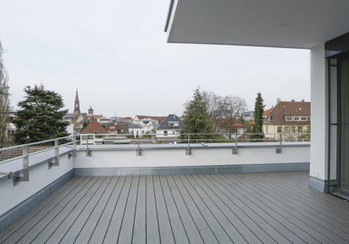 Neubau Mehrfamilienhäuser_022