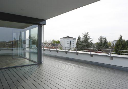 Neubau Mehrfamilienhäuser_023