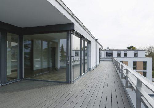 Neubau Mehrfamilienhäuser_024