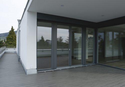 Neubau Mehrfamilienhäuser_025