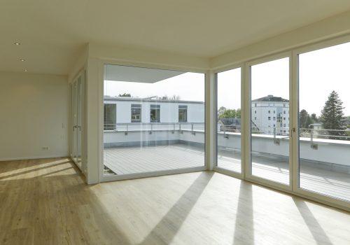 Neubau Mehrfamilienhäuser_027