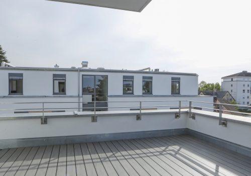 Neubau Mehrfamilienhäuser_030