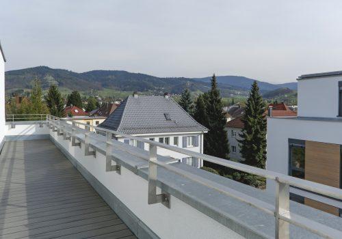 Neubau Mehrfamilienhäuser_031