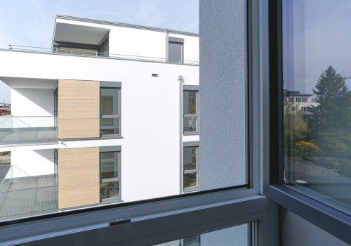 Neubau Mehrfamilienhäuser_034
