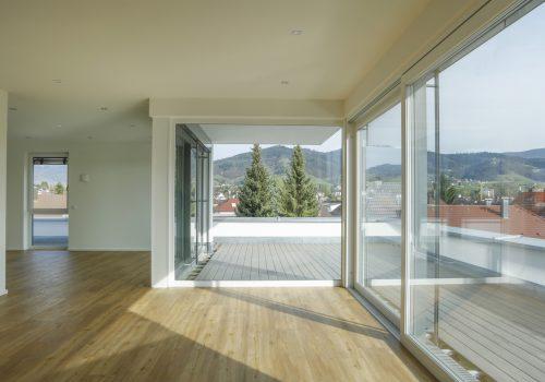 Neubau Mehrfamilienhäuser_035