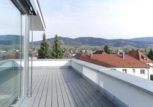 Neubau Mehrfamilienhäuser_036